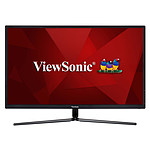 "ViewSonic 32"" LED - VX3211-4K-mhd"