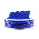 Neofil3D PLA Coil 1.75mm 250g - Azul