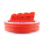 Neofil3D Bobine PLA 2.85mm 250g - Rouge