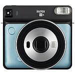 Fujifilm instax Square SQ6 Azul
