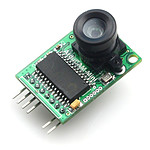 ArduCAM 5MP SPI Camera