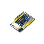 Waveshare MCP23017 Expansion Board