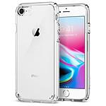 Spigen Case Ultra Hybrid 2 Crystal Clear iPhone 7/8