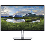 "Dell 23.8"" LED - S2419HN"