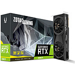 ZOTAC GeForce RTX 2080 Ti 11 Go Twin Fan