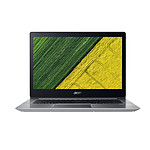 ACER SWIFT 3 SF314-52-361