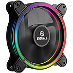 Enermax T.B. RGB 140 mm Pack de 2