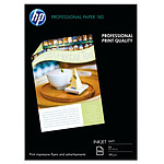 A4 (210 x 297 mm) HP