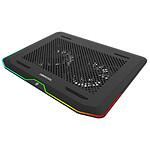 DeepCool N80 RGB