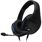 HyperX Cloud Stinger Core (PS4)
