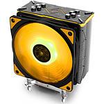 DeepCool GAMMAXX GT TGA RGB