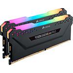 DDR4 4266 MHz Corsair