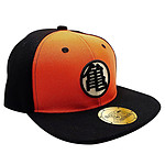 ABYstyle Gorra Dragon Ball Kame