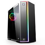 LED RGB Spirit of Gamer
