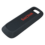 SanDisk Ultra Trek USB 3.0 - 64 GB
