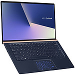 ASUS Zenbook 13 UX333FA-A4041T