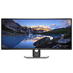 "Dell 38"" LED - UltraSharp U3818DW"