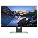 "Dell 27"" LED - UltraSharp U2718Q"