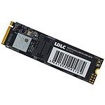 LDLC SSD F8 PLUS M.2 2280 PCIE NVME 480 GB