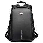 "PORT Designs Chicago Evo Backpack 13/15.6""."