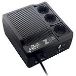 Infosec Z1 Zenergy Cube EX 600