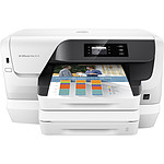 HP Officejet Pro 8218 · Occasion