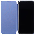 Honor Flip Cover Azul Honor 10 Lite