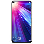 Honor View 20 Negro (6GB / 128GB)