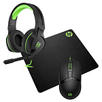 HP Pavilion Gaming Pack