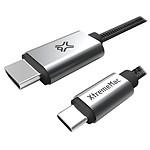 XtremeMac USB-C vers HDMI