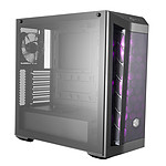 Mini ITX Cooler Master Ltd