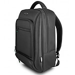 Urban Factory Mixee Backpack 15.6""