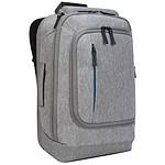 Targus CityLite Pro Premium Backpack