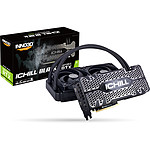 INNO3D GeForce RTX 2080 iCHILL BLACK