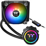 Thermaltake Intel 1151