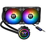 Thermaltake Intel 1150