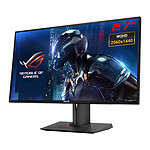 "ASUS 27"" LED - ROG Swift PG278QR"