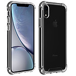 Akashi Coque TPU Angles Renforcés Apple iPhone XR