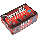 Joy-It Sensor-Kit X40