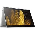 HP EliteBook x360 1040 G5 (5DF66EA)