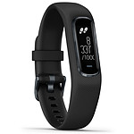 Garmin vívosmart 4 Negro Small/Medium