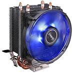 AMD AM2+