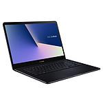 ASUS Zenbook Pro UX550GD-BN026T