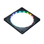 Akasa Frame Kit para ventilador RGB de 120 mm