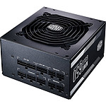 Cooler Master MWE Gold 650 Full Modular