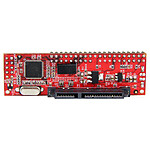 StarTech.com Adaptateur IDE 40 pin PATA vers SATA