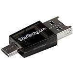micro SD StarTech.com