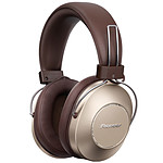 Pioneer SE-MS9BN Marron/Or