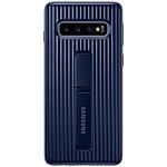 Samsung Funda reforzada negro Samsung Galaxy S10