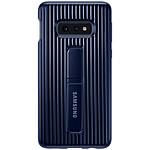 Samsung Coque Renforcée Bleu Galaxy S10e